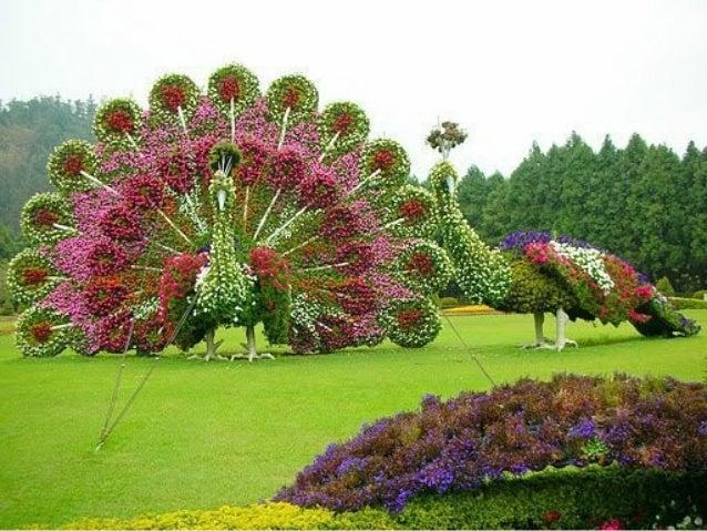 Art du-jardin