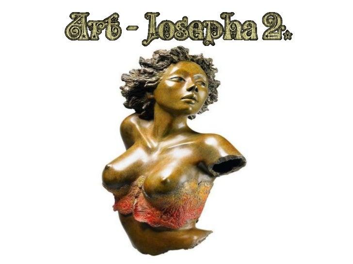 Art   josepha 2.