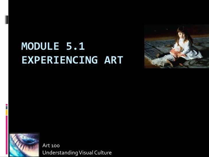 Art100Su12Module05.1