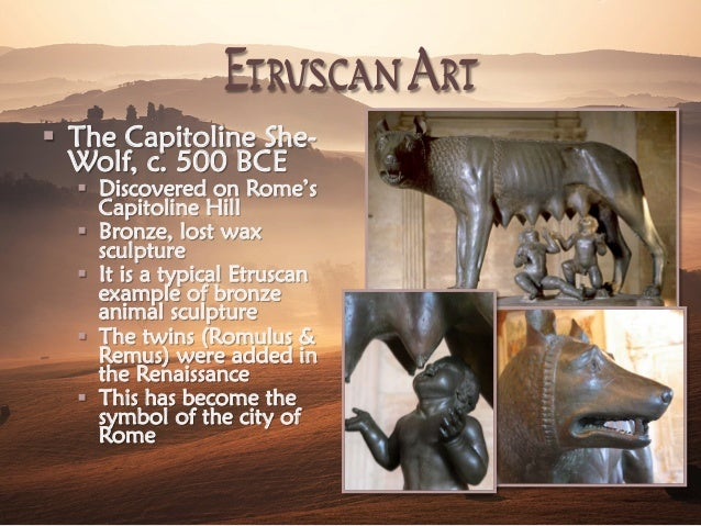 an analysis of ancient civilization of etruria The etruscan link etruscan civilization and because religion was such a fundamental part of ancient although the most recent analysis of etruscan.