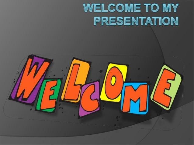 """Comprehensive Marketing Strategy of Unilever Bangladesh Limited"""