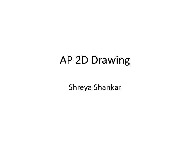 Art2d