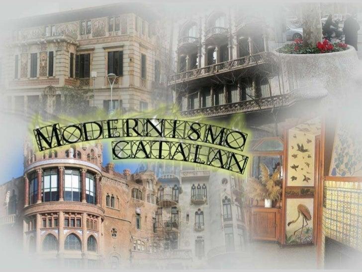 Art architecture barcelona