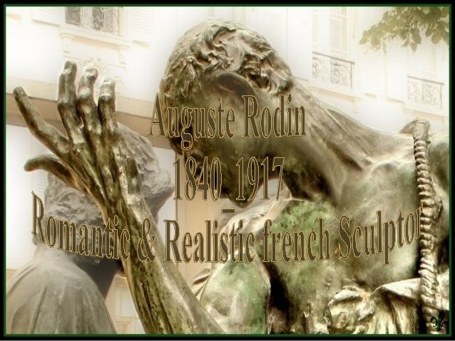 Art auguste rodin  (catherine)