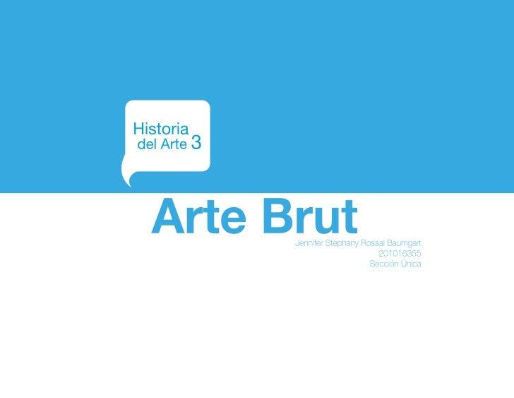 El término Arte marginal fue acuñado por el crítico de arte Roger Cardinalen 1972 trasladando al inglés el concepto de Art...