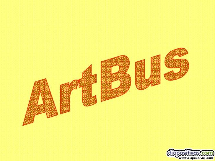 ArtBus