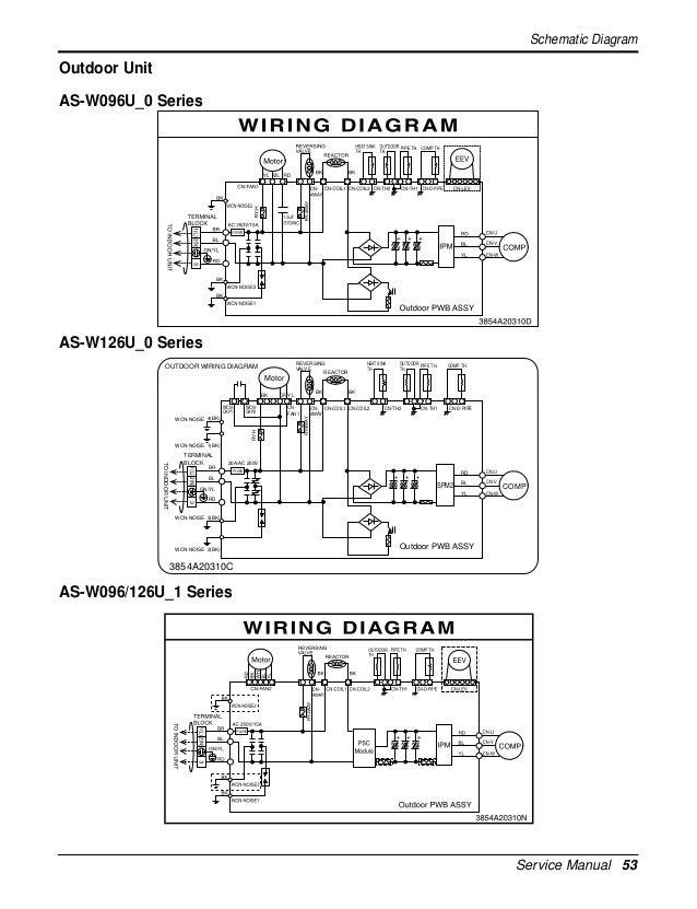 kawasaki prairie 300 wiring diagram kawasaki wiring diagram free
