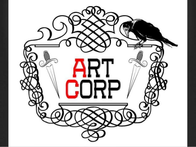 Art Corp