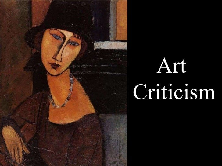 Two Discourses. I An Essay on the whole Art of Criticism As it relates ...