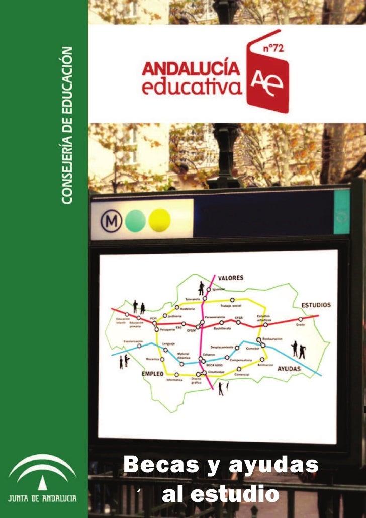 """Artículo """"Aprendemos del norte bilingüe"""" en Andalucía Educativa n. 72"""