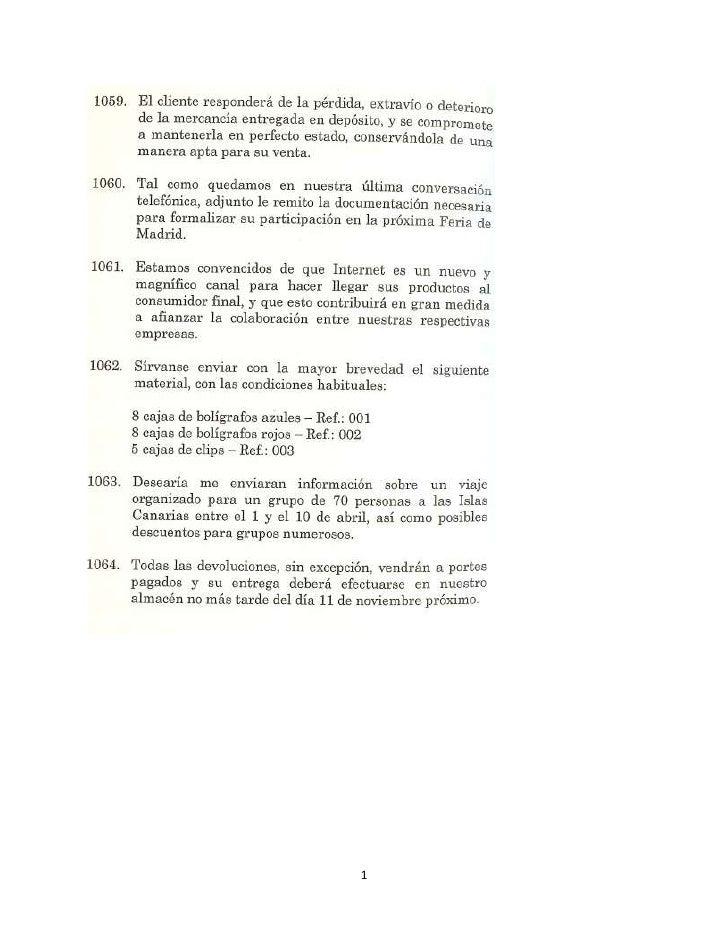 ArtíCulos De Traducciones TéCnicas