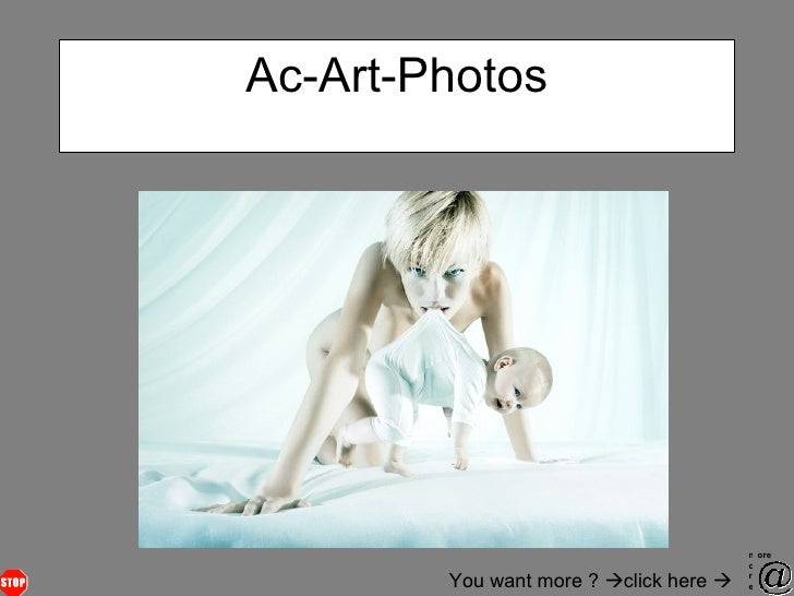 Ac-Art-Photos