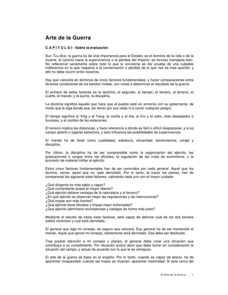 Arte Guerra[1]