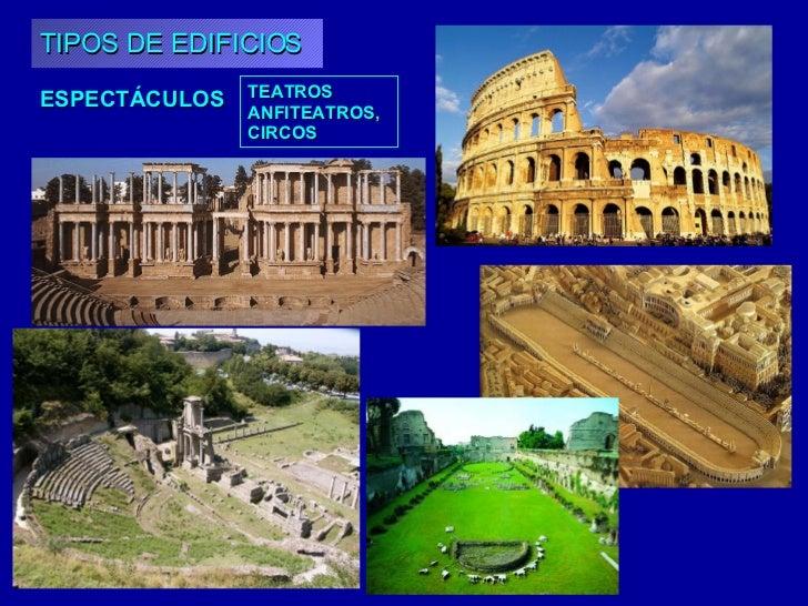 Baño De Vapor Romano:como munera lucha de gladiadores y venationes lucha de animales