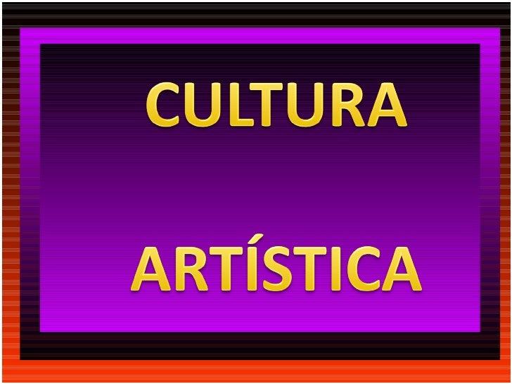 """DECLARACIÓN DE LISBOA""""LAS ARTES SON A LA VEZ MANIFESTACIONES CULTURALES Y EL MEDIO DE COMUNICACIÓN DE CONOCIMIENTOS CULTUR..."""