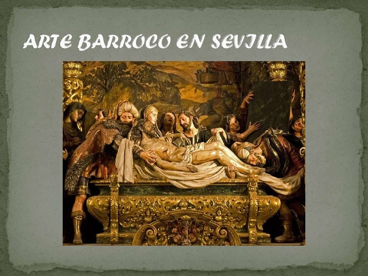  Fábrica de tabacos  (universidad de Sevilla) Iglesia/hospital de la Caridad Museo de Bellas Artes de  Sevilla Monaste...