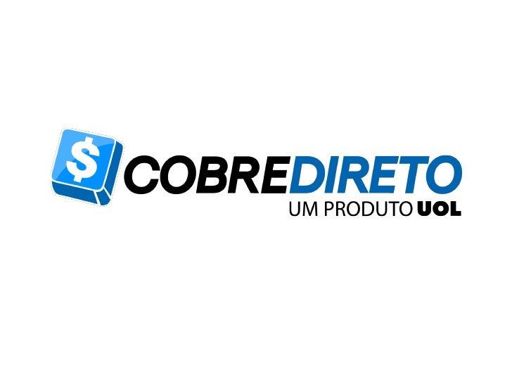 Arteccom Workshop Magento Cobre Direto