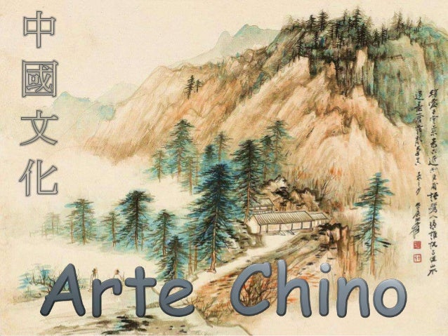 Era neolítica 3000 - 1500 aC  •  •  La cultura de la Edad de Piedra china antigua conocida fue la relativamente sofisticad...