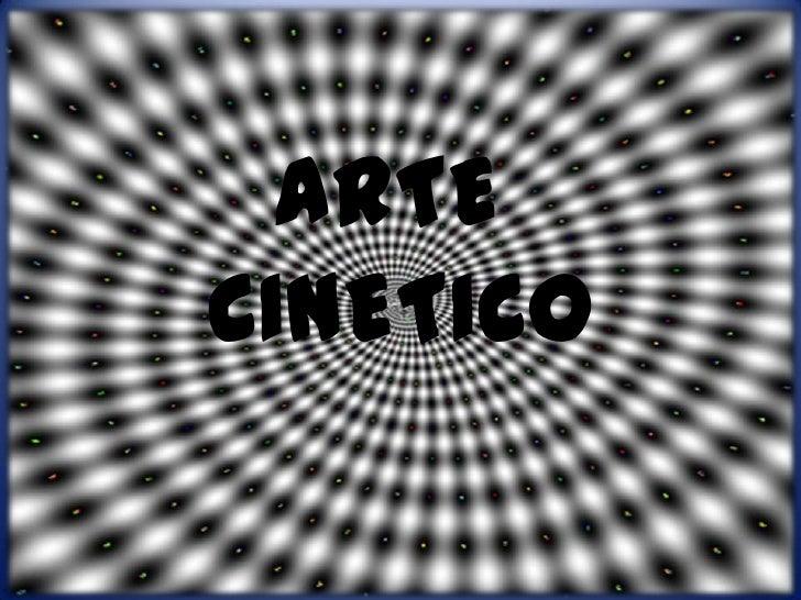Ab Explora 1 Baja1 besides Imagen De Archivo Pato Cocido Al Horno Image16969901 moreover Los Tobas 26019821 together with Miriam Giovanelli besides Imprimibles Cupones Vales Amor Cuponera Diseno Imprimir. on valentin romero