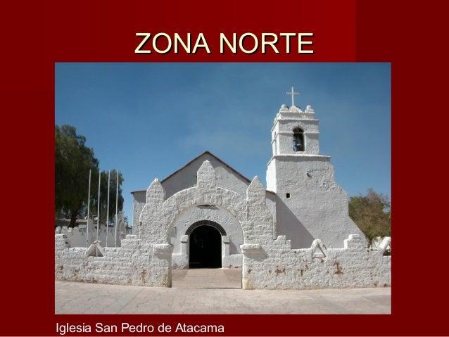 Arte colonial chileno for Marmoles y granitos zona norte