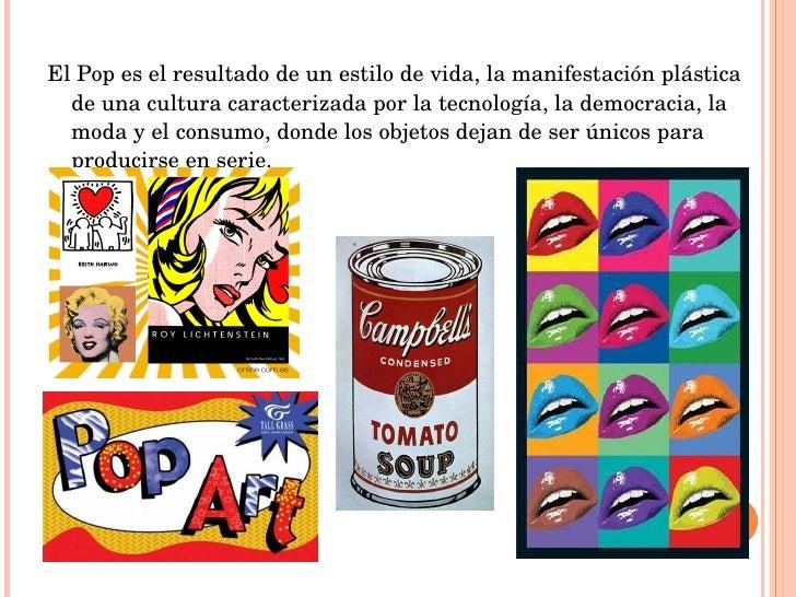Arte contemporaneo for Que significa contemporaneo wikipedia