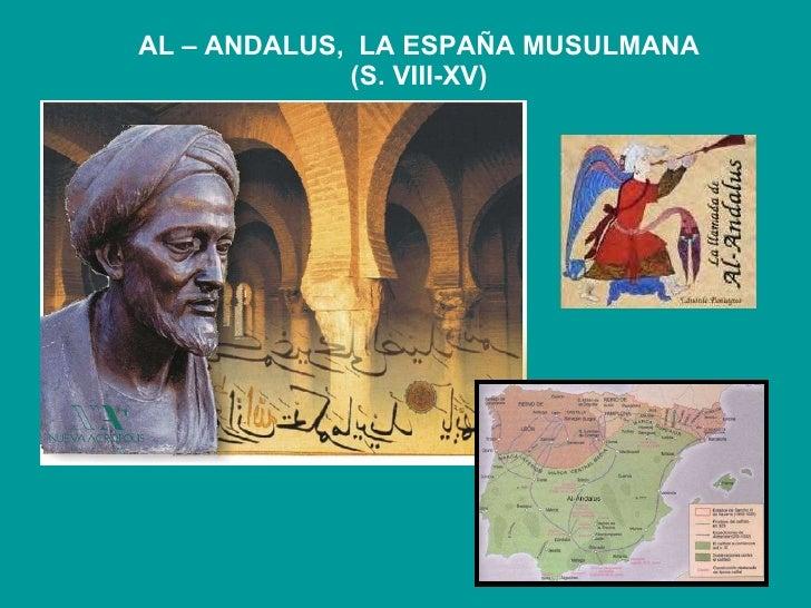 Arte HispanomusulmáN 1º Eso