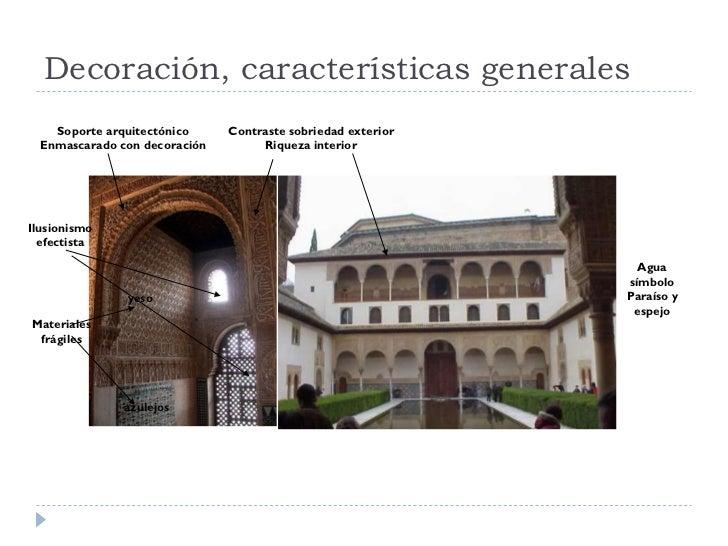 Escuela de decoracion para puertas for Escuela de decoracion