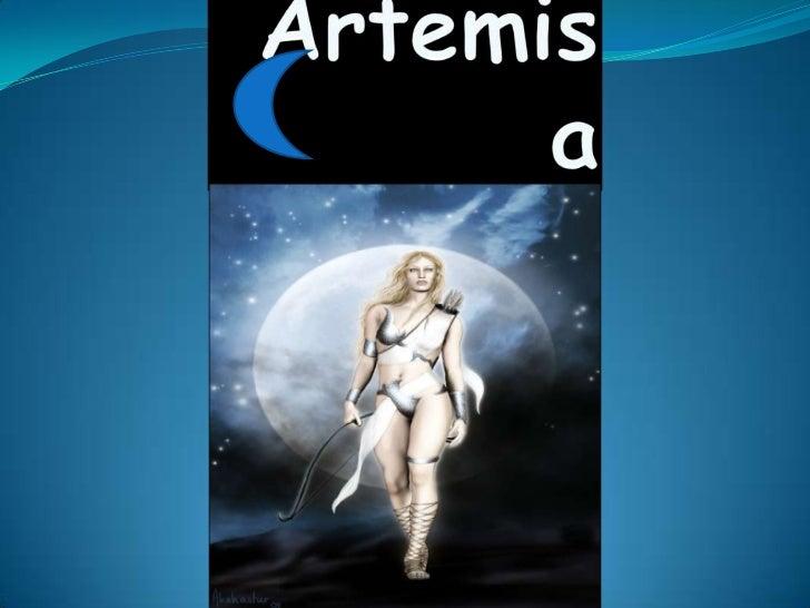 Artemisa<br />