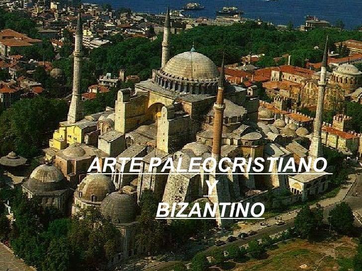 external image arte-paleocristiano-y-bizantino-1-728.jpg?cb=1261935667