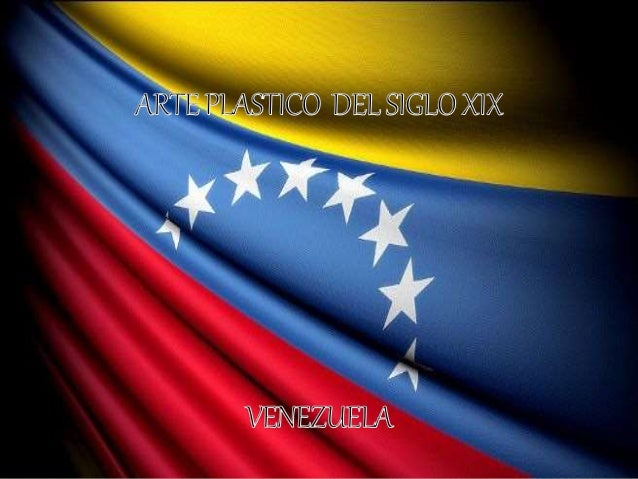 Venezuela arte del siglo xix for Minimal art venezuela