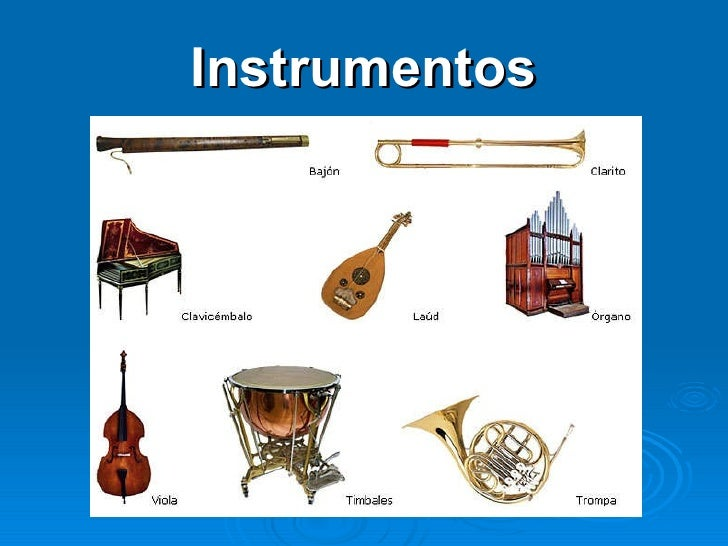 Johann Sebastian Bach J.S. Bach - Nikolaus Harnoncourt Lo Mejor De Las Cantatas