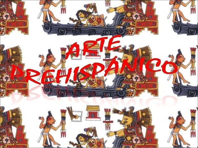 La región de Mesoamérica fue definida en 1950 por Paul Kirchoff como una zona de alto desarrollo cultural habitada por ind...