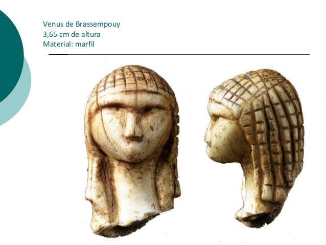 Arte Prehist Rico Arte Mobiliar Imagenes
