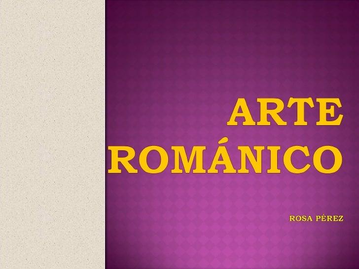 Arteromanico
