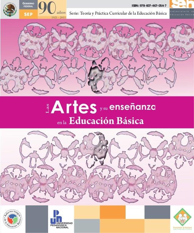 Artes[1]