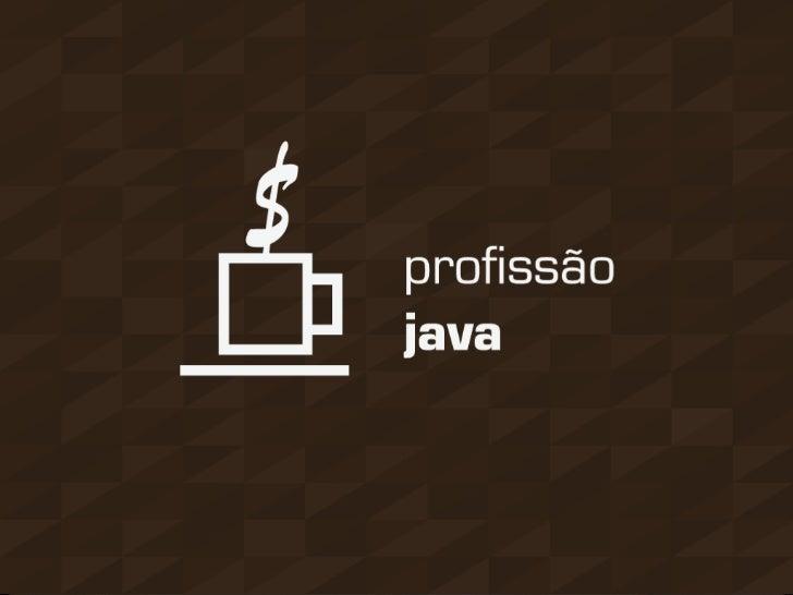 Artesanato de  Software   Edson Yanaga   @edsonyanaga