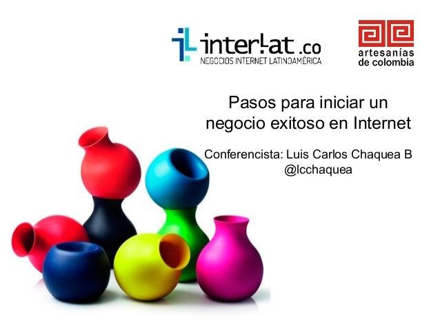 credito para iniciar un negocio en colombia