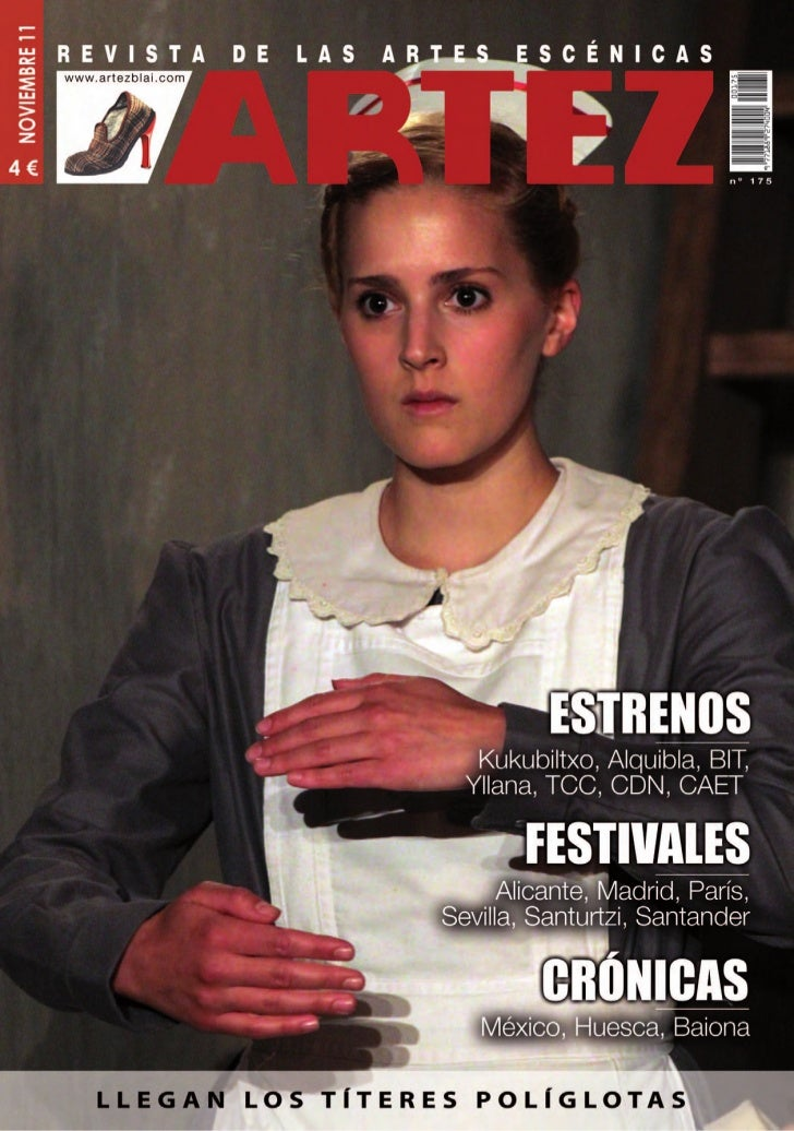 EditorialVolver a empezar es la manerade sobrevivir al naufragio          El ciclo histórico se está cerrando en          ...