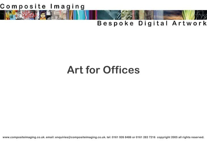 Art for offices,office art Artwork for offices, art for offices, corporate artwork, workplace artwork, Workplace art, art in the workplace, Pictures for the office, Commercial Art, Business Art, Art consultancy for Business interiors, Company Art, workpla
