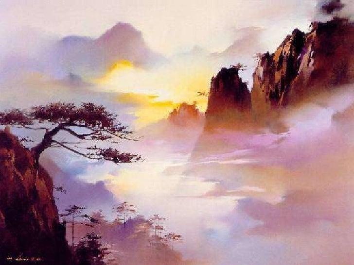 art hong leung catherine