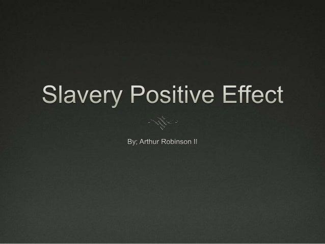 Arthur PowerPoint Presentation