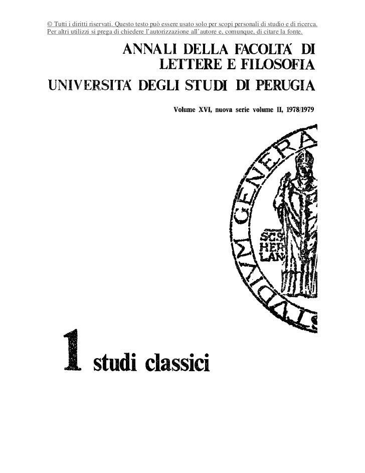 Artic. mosaico pg_(annali_pg_79-80)