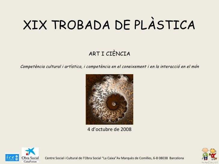 Articiencia1