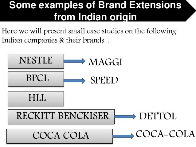 american luxury brand case studies essay We will write a custom essay sample on luxury brands specifically for you for  - over distribution of luxury brands can cause dilution of luxury character  that facilitate the implementation of strategies to deliver on promises which involves multiple dimensions in the case of luxury brands they also will need to project consistency and.