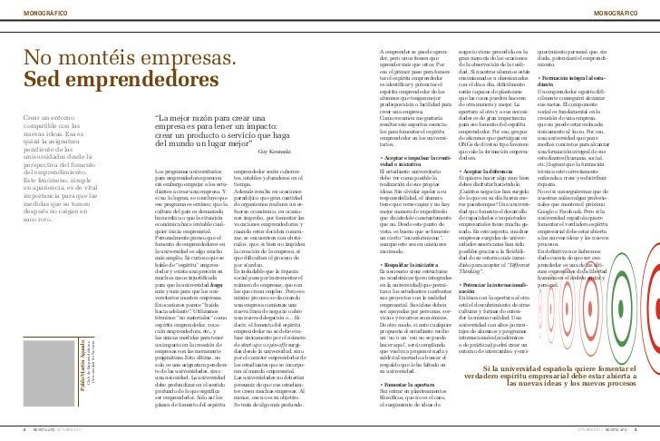 ARTICLE - Universidad de Navarra