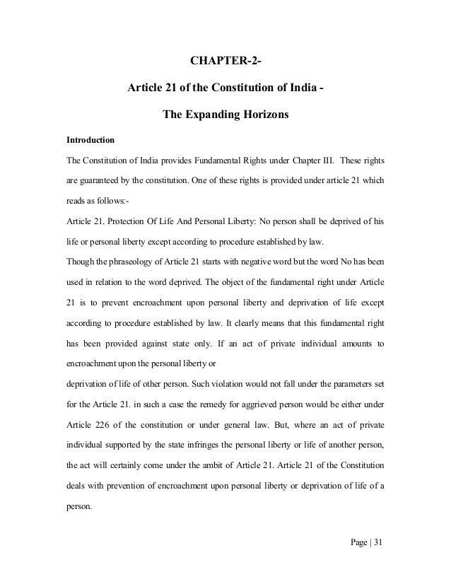 Articles of confederation define salient