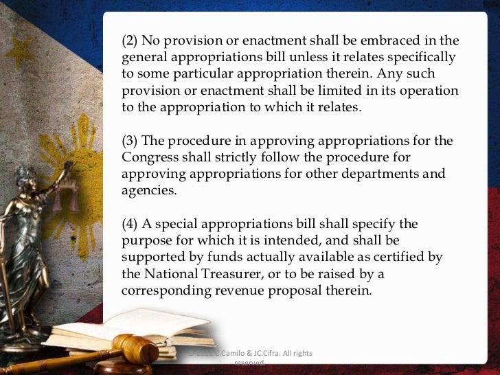 philippine 1987 constitution article 2