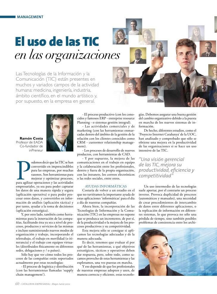 Article r costa-eada-inpreneur-catalunyaempresarial