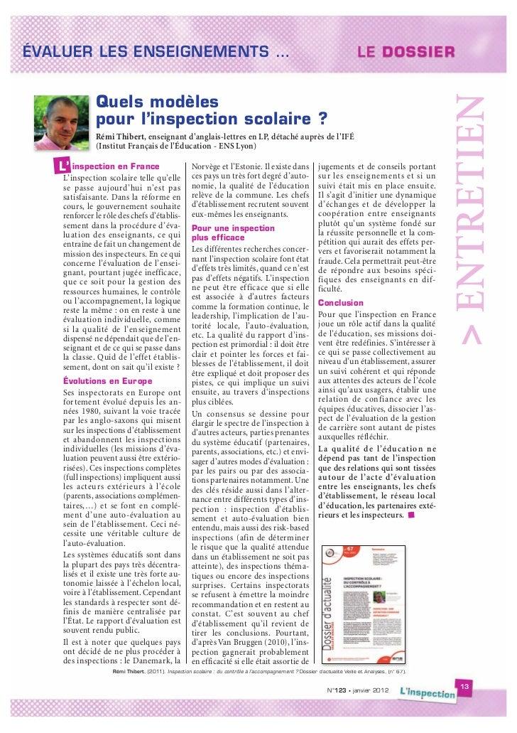Article-revue-sien-jan2012
