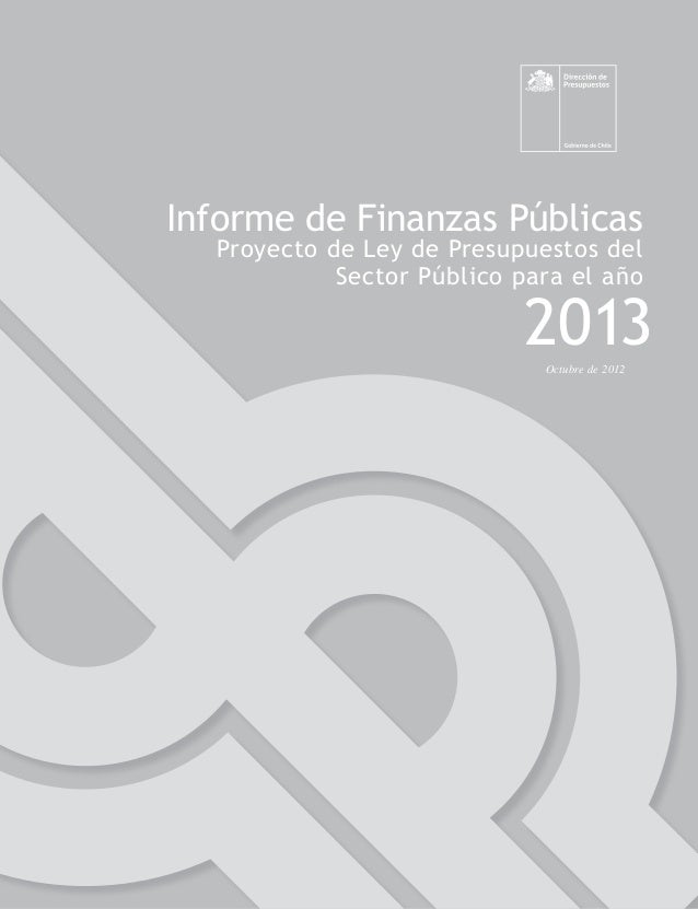Articles 89713 ifp-2013 (1)